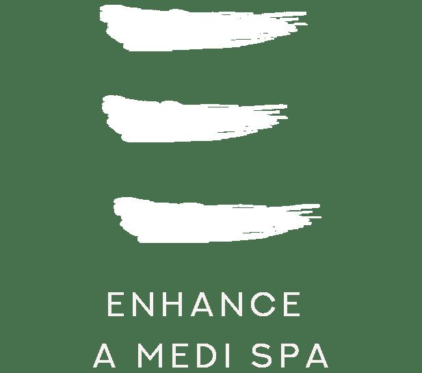 Enhance_Medical Esthetics Boise